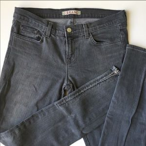 J Brand The Deal Jean
